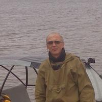 Юрий, 58 лет, Рыбы, Жирновск