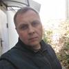 Николай, 44, г.Симферополь