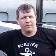 Konstantin L, 31, г.Осинники