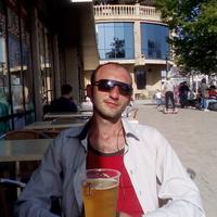 Андрей, 33 года, Овен, Ростов-на-Дону