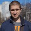 Алексей, 28, г.Санкт-Петербург