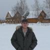 Алексей, 44, г.Владимир