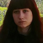 Анна, 18, г.Киев