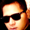 tio, 37, г.Джакарта