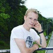 Сергей 25 Харьков