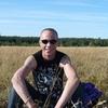 Konstantin, 46, Satka