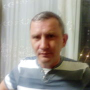 Стас Петров, 50, г.Новокузнецк