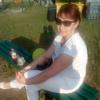 Лариса, 47, г.Чернигов