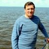 Сергей, 56, г.Чистополь