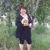 Наталья, 43, г.Медногорск