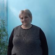 Лариса, 51 год, Овен