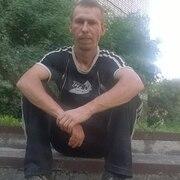 Stasik, 35, г.Кингисепп