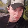 Павел, 33, г.Воронеж