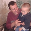 Іван, 44, г.Жашков