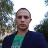 aleksey, 27, г.Северодвинск