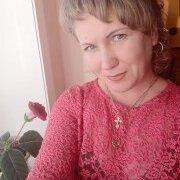 Татьяна, 44, г.Тымовское