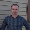 Иван Каратаев, 41, г.Кинешма