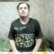 Олег 46 Изюм