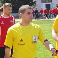 Вячеслав, 25 лет, Лев, Кривой Рог
