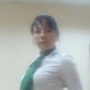 Анастасия, 34 года, Дева