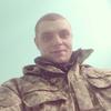 Bogdan, 24, г.Гайсин