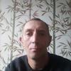 Sasha Dmitrishin, 43, Zhmerinka