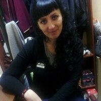 Екатерина, 35 лет, Скорпион, Омск