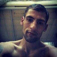 Костя, 28 лет, Скорпион, Москва