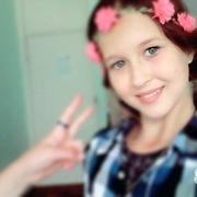 Елена, 24, г.Коломна