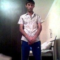 Евгений, 37 лет, Лев, Краснодар