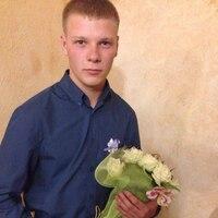 Олег Николаев, 26 лет, Телец, Киев