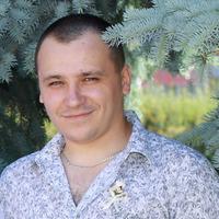 Андрій, 33 года, Водолей, Луцк