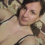 Ирина, 35, г.Питкяранта