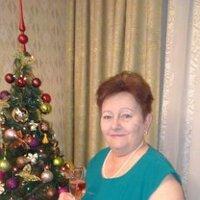 Людмила, 67 лет, Весы, Челябинск