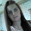 Надежда, 26, г.Чериков