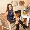 Эльвира, 38, г.Мурманск