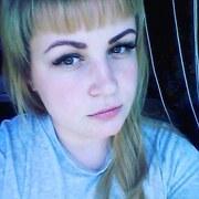 Аня Кононова, 28, г.Северск