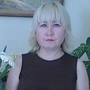 Светлана 49 Нефтекамск