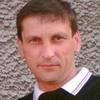 Олег, 51, г.Новоалтайск