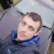александр кучерявый, 31, г.Агрыз