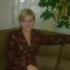 Маргарита, 37, г.Воронеж