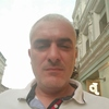 Albert, 43, г.Батуми