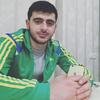 Карен, 30, г.Краснодар