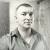 Viktor, 33, Krasnoperekopsk