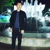 Марк, 19, г.Ташкент