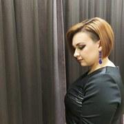 ирина, 28, г.Костанай