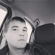 ruslan 41 год (Рак) хочет познакомиться в Туймазах