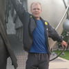 Александр, 37, г.Обнинск
