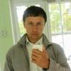 Юрий, 48, г.Ангарск
