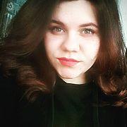 Марина, 24, г.Клин